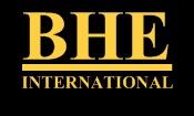 BHE International